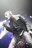 SLIPKNOT (LIVE - 2009)
