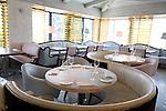 Gordon Ramsey Restaurant at the London Hotel, West Hollywood, CA