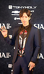 Park Hae-Jin, Oct 28, 2014 : South Korean actor Park Hae-Jin poses before the 2014 Style Icon Awards in Seoul, South Korea. The Style Icon Awards (SIA) is a style and culture festival. (Photo by Lee Jae-Won/AFLO) (SOUTH KOREA)