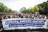 15-06-20 Demo Europa.Anders.Machen
