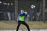 Germantown Legends Black vs. Tennessee United in the GIT at Mike Rose Soccer Complex in Memphis, Tenn. on Saturday, November 11, 2017. Legends won 3-1.