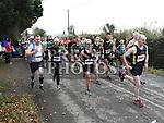 Noel Carroll 10k at Annagassan. Photo:Colin Bell/pressphotos.ie
