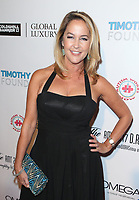 BEVERLY HILLS, CA - NOVEMBER 11: Erin Murphy, at AMT's 2017 D.R.E.A.M. Gala at The Montage Hotel in Beverly Hills, California on November 11, 2017.  <br /> CAP/MPI/FS<br /> &copy;FS/MPI/Capital Pictures