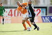 2006-08-12 Blackpool v Rotherham
