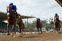 03-24-18 Santa Anita Stakes
