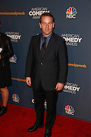 New York, New York - April 26 : Mike Birbiglia attends the American Comedy<br /> Awards held at the Hammerstein Ballroom in New York, New York<br /> on April 26, 2014.<br /> Photo by Brent N. Clarke / Starlitepics /NortePhoto