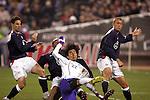 2006.02.10 Japan at United States