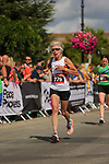 2019-09-01 Maidenhead Half 08 AB Finish