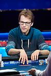 Christoph Vogelsang