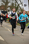 2014-02-23 Hampton Court 11 SD