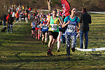 2018-02-24 National XC 110 HM