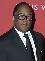 8 February 2018 - Los Angeles, California - Mark Ridley-Thomas. The Broad &amp; Louis Vuitton Celebrate JASPER JOHNS: SOMETHING RESEMBLING TRUTH Exhibit at The Broad in Los Angeles, CA.<br /> Photo Credit: PMA/AdMedia