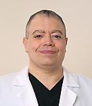 Doctor Head Shots<br /> Ocean Medical Center, Brick, NJ