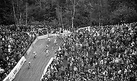 Superprestige Zonhoven 2013<br /> <br /> Into The Pit