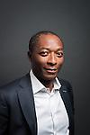 Olivier Njamfa