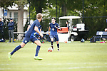 16mSOC Blue and White 204<br /> <br /> 16mSOC Blue and White<br /> <br /> May 6, 2016<br /> <br /> Photography by Aaron Cornia/BYU<br /> <br /> Copyright BYU Photo 2016<br /> All Rights Reserved<br /> photo@byu.edu  <br /> (801)422-7322