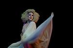 2016.07.01-monocle-burlesque