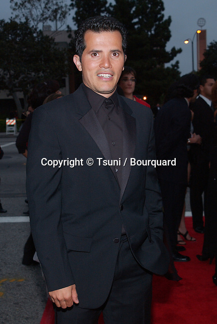 John Leguizamo arriving at the The Alma Awards -American Latino Media Awards-2002  at the Shrine Auditorium in Los Angeles. May 18, 2002.           -            LeguizamoJohn14.jpg