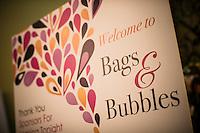 NYJL - Bags & Bubbles