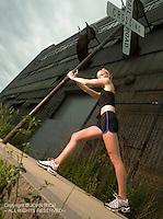 Christie McDiffett