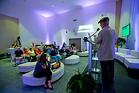08-15-17 Equestrian Social Lounge