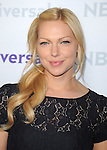 Laura Prepon at The NBCUNIVERSAL PRESS TOUR ALL-STAR PARTY held at The Athenaeum in Pasadena, California on January 06,2012                                                                               © 2011 Hollywood Press Agency