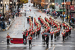 BWC Macy's Parade Portland