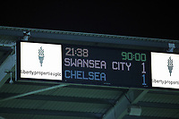 Pictured: Tuesday, 31 January 2012<br />