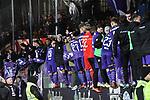 20191129 2.FBL VFL Osnabrueck vs Hamburger SV