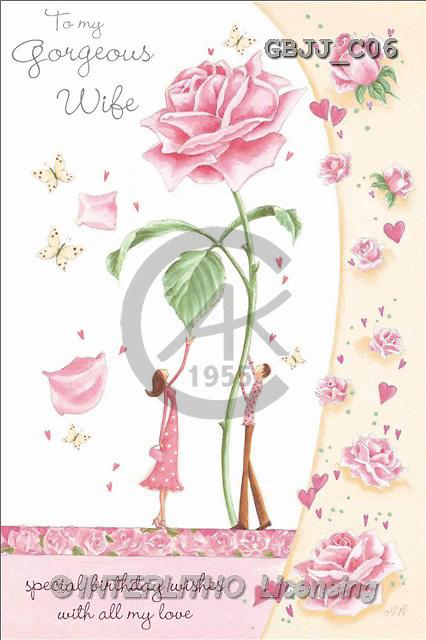 Jonny, FLOWERS, paintings(GBJJC06,#F#)