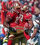 NFL: 49ers_2000_01