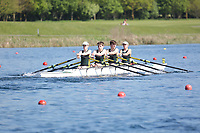 Race: 52  Event: J15 4x+  B Final<br /> <br /> Junior Sculling Regatta 2018<br /> <br /> To purchase this photo, or to see pricing information for Prints and Downloads, click the blue 'Add to Cart' button at the top-right of the page.
