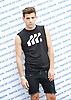 Jay Camilleri <br /> 2nd July 2011<br /> Model and participant on E4's reality TV show 'Dirty Sexy Things'<br /> London, Great Britain