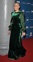 Samantha Morton at the British Independent Film Awards (BIFA) 2018, Old Billingsgate Market, Lower Thames Street, London, England, UK, on Sunday 02 December 2018.<br /> CAP/CAN<br /> &copy;CAN/Capital Pictures