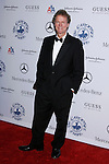 BEVERLY HILLS, CA. - October 25: Rick Hilton arrives at The 30th Anniversary Carousel Of Hope Ball at The Beverly Hilton Hotel on October 25, 2008 in Beverly Hills, California.