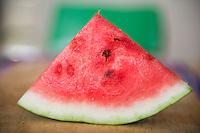 Watermellon, Sandia. Fruta, fruit.