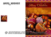 Alfredo, CHRISTMAS SYMBOLS, WEIHNACHTEN SYMBOLE, NAVIDAD SÍMBOLOS, photos+++++,BRTOWX0005,#xx#