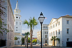 The Four Corners of Law,  Charleston, SC, USA