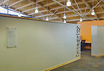 Corna-Kokosing Headquarters Value Walls | Corna-Kokosing