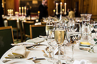 Peter & Annie's Wedding 3 - The Reception