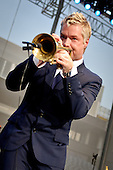 CHRIS BOTTI (2011)