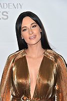 LOS ANGELES, CA. February 08, 2019: Kacey Musgraves at the 2019 MusiCares Person of the Year Gala honoring Dolly Parton at the Los Angeles Convention Centre.<br /> Picture: Paul Smith/Featureflash