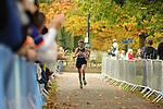 2015-10-18 Chelmsford Marathon 15 TRo