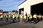 JCP&L Safety Fair, Farmingdale, NJ