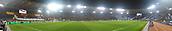 2018 Serie A Football Lazio v AS Roma Apr 15th