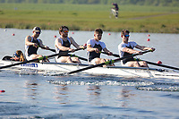 Race: 4  Event: Club 4+  Heat D<br /> <br /> Wallingford Regatta 2018<br /> <br /> To purchase this photo, or to see pricing information for Prints and Downloads, click the blue 'Add to Cart' button at the top-right of the page.