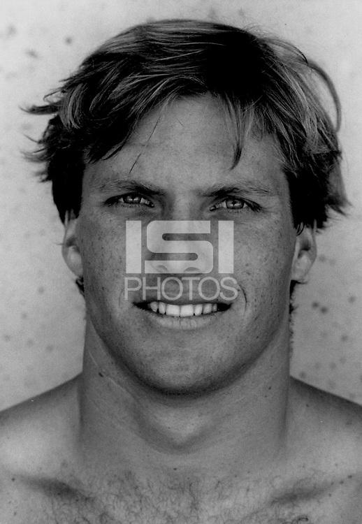 1992: Chip Blankenhorn.