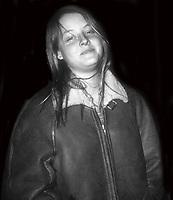 Jodie Foster 1979<br /> Photo By John Barrett/PHOTOlink.net