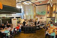 A- Ulele Restaurant along Tampa River Walk, Tampa FL 5 15