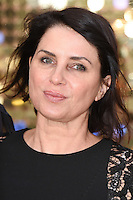 Sadie Frost<br /> arrives for the World Premiere of &quot;Absolutely Fabulous: The Movie&quot; at the Odeon Leicester Square, London.<br /> <br /> <br /> &copy;Ash Knotek  D3137  29/06/2016